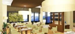 rendering-interior-design-ristorante-luce-lug-06