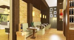 rendering-interior-design-ristorante-luce-lug-07
