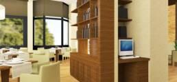 rendering-interior-design-ristorante-luce-lug-08