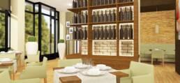 rendering-interior-design-ristorante-luce-lug-09