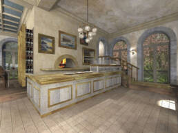 Rendering-Interior-Design-Restaurant-Saint-Petersburg