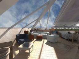rendering-interior-design-ristorante-sp-11