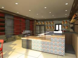 rendering-interior-design-salumeria-sapori-divini-ses-01