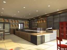 rendering-interior-design-salumeria-sapori-divini-ses-02
