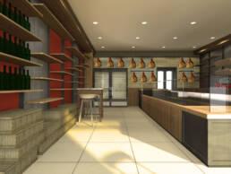 rendering-interior-design-salumeria-sapori-divini-ses-03