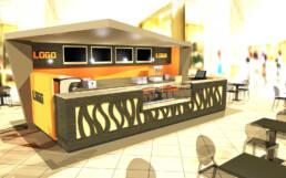rendering-interior-design-snack-chiosco-arabia-02