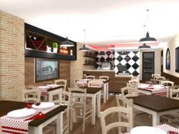 rendering-interior-design-trattoria-irlanda-04