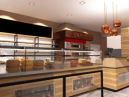 rendering-interior-design-trattoria-trium-brugge-03