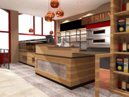 rendering-interior-design-trattoria-trium-brugge-04