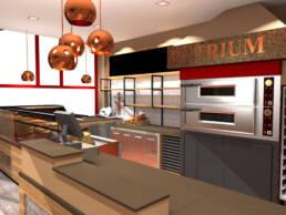 rendering-interior-design-trattoria-trium-brugge-06