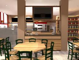 rendering-interior-design-trattoria-trium-brugge-11