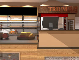 rendering-interior-design-trattoria-trium-brugge-12