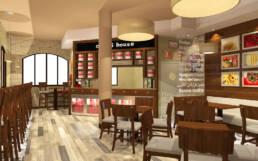 rendering-interior-design-tripoli-grand-cafe-01