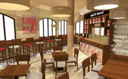 rendering-interior-design-tripoli-grand-cafe-03