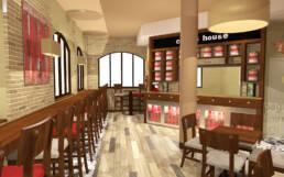 rendering-interior-design-tripoli-grand-cafe-04
