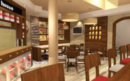 rendering-interior-design-tripoli-grand-cafe-05