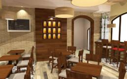 rendering-interior-design-tripoli-grand-cafe-06