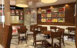 rendering-interior-design-tripoli-grand-cafe-07
