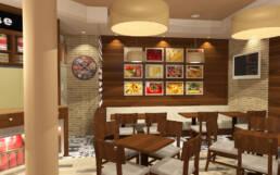 rendering-interior-design-tripoli-grand-cafe-08