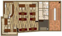 rendering-interior-design-tripoli-grand-cafe-09