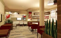 rendering-interior-design-tripoli-grand-cafe-10
