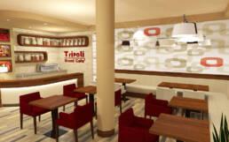rendering-interior-design-tripoli-grand-cafe-11