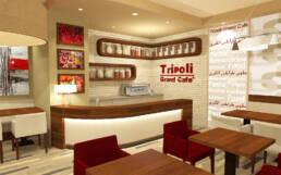 rendering-interior-design-tripoli-grand-cafe-12