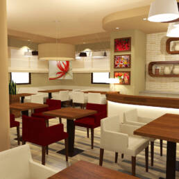 rendering-interior-design-tripoli-grand-cafe-13