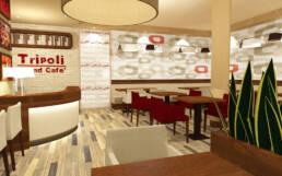 rendering-interior-design-tripoli-grand-cafe-14