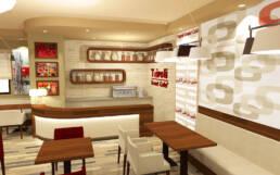rendering-interior-design-tripoli-grand-cafe-15