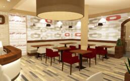 rendering-interior-design-tripoli-grand-cafe-16