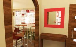 rendering-interior-design-tripoli-grand-cafe-17
