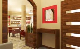 rendering-interior-design-tripoli-grand-cafe-18