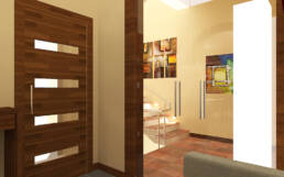 rendering-interior-design-tripoli-grand-cafe-19