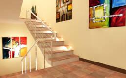 rendering-interior-design-tripoli-grand-cafe-21
