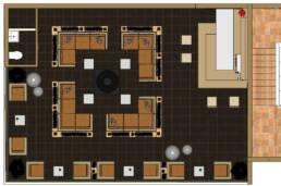 rendering-interior-design-tripoli-grand-cafe-22