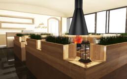 rendering-interior-design-tripoli-grand-cafe-23