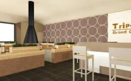 rendering-interior-design-tripoli-grand-cafe-24