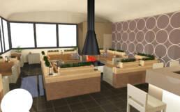 rendering-interior-design-tripoli-grand-cafe-25