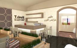 rendering-interior-design-tripoli-grand-cafe-26