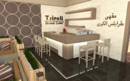 rendering-interior-design-tripoli-grand-cafe-27