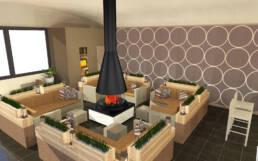 rendering-interior-design-tripoli-grand-cafe-28