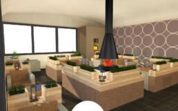 rendering-interior-design-tripoli-grand-cafe-29
