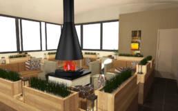rendering-interior-design-tripoli-grand-cafe-30