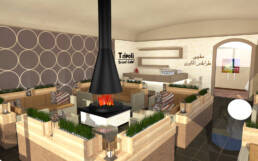 rendering-interior-design-tripoli-grand-cafe-32
