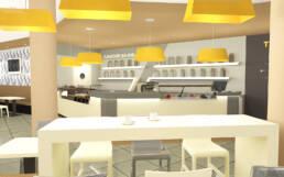 rendering-interior-znazour-grand-cafe-almawkib-01