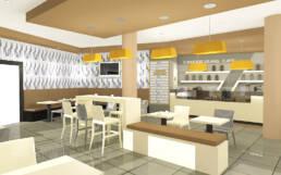 rendering-interior-znazour-grand-cafe-almawkib-02