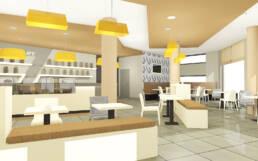 rendering-interior-znazour-grand-cafe-almawkib-03
