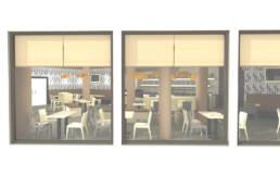 rendering-interior-znazour-grand-cafe-almawkib-04