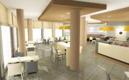 rendering-interior-znazour-grand-cafe-almawkib-05